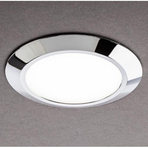 LED vestavné svítidlo 70352