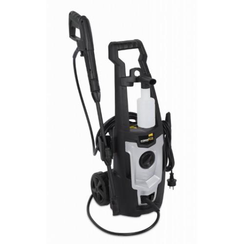 Myčka tlaková POWXG90405 elektrická ze série XG