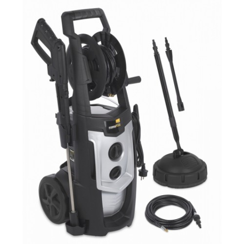 Myčka tlaková POWXG90420 elektrická ze série XG