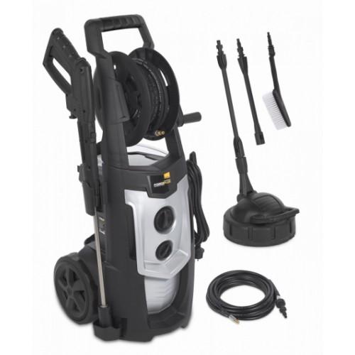 Myčka tlaková POWXG90425 elektrická ze série XG