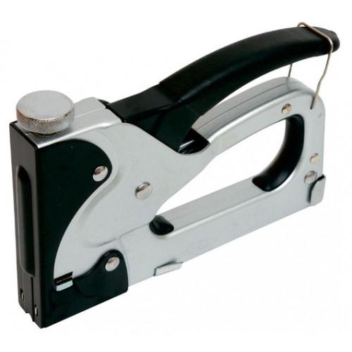 Sponkovací pistole 123924 a hřebíkovací ruční