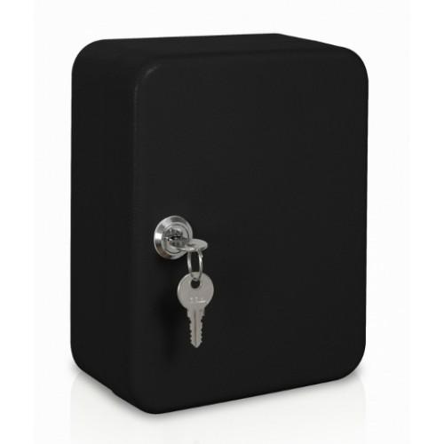 Skříňka na klíče KRT690020, 20 háčků