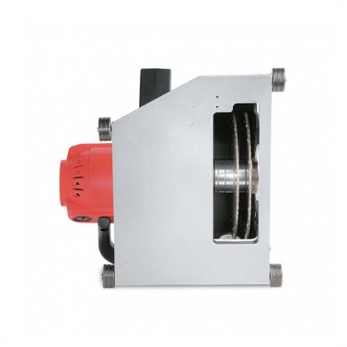 Fréza drážkovací elektrická CD180K Stayer, 1800W