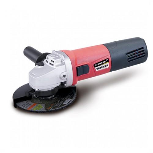 Bruska úhlová elektrická SAB900CR