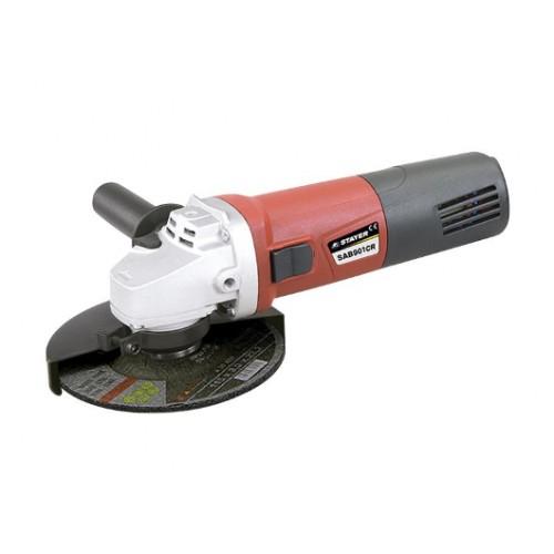 Bruska úhlová elektrická SAB901CR