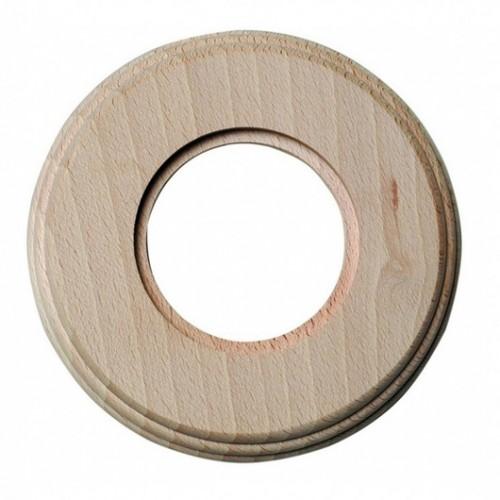 Rámeček dřevěný jednonásobný 31-801-00
