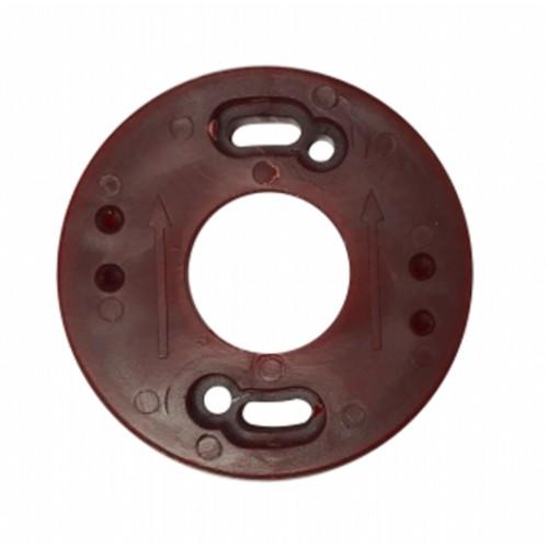 Adaptér plastový 30-950-98