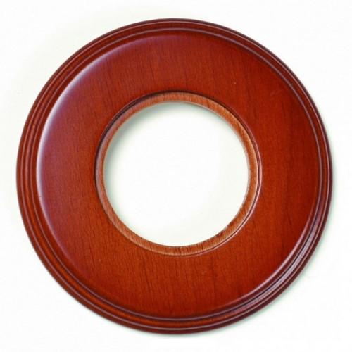 Rámeček dřevěný jednonásobný 31-801-19