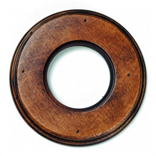 Rámeček dřevěný jednonásobný 31-801-21