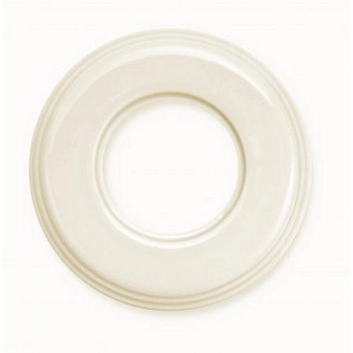 Rámeček porcelánový jednonásobný 31-801-88