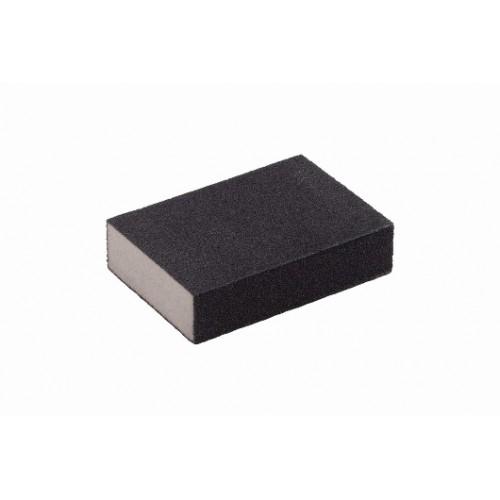 Houbička brusná KRT562003, zrnitost G120