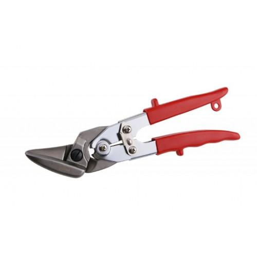Nůžky na plech 117122 levé Festa