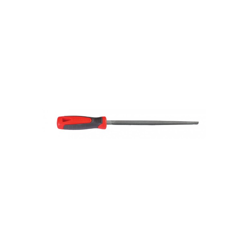 Pilník čtyřhranný 122184, 250mm