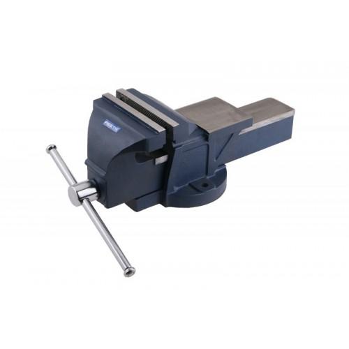 Svěrák stolní 123412 Festa, 150mm