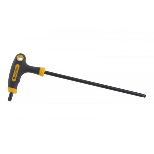 Klíč zástrčný TORX-T 117359 Festa, T40