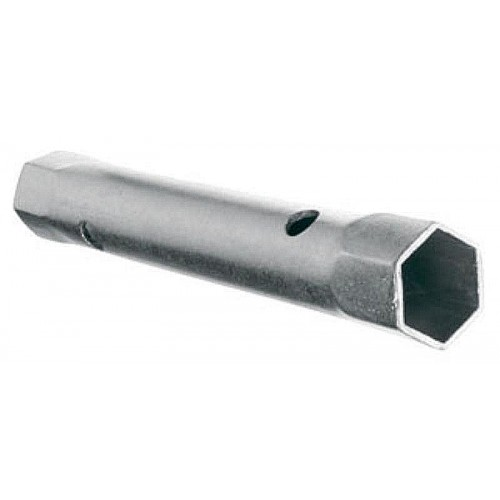 Klíč trubkový 117653 oboustranný Festa, 16 x 21mm