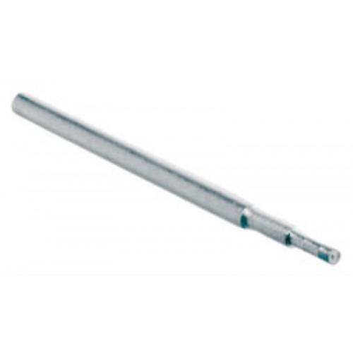 Páka na trubkové klíče 117640, 140mm