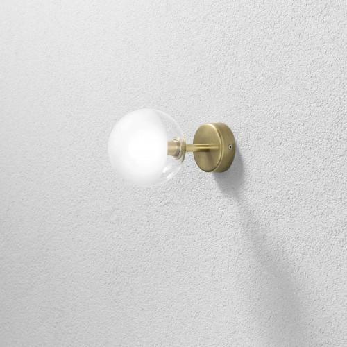 Nástěnné svítidlo moderní 275.03.ONT