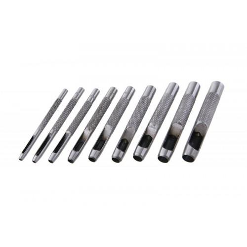 Děrovače ocelové 124690
