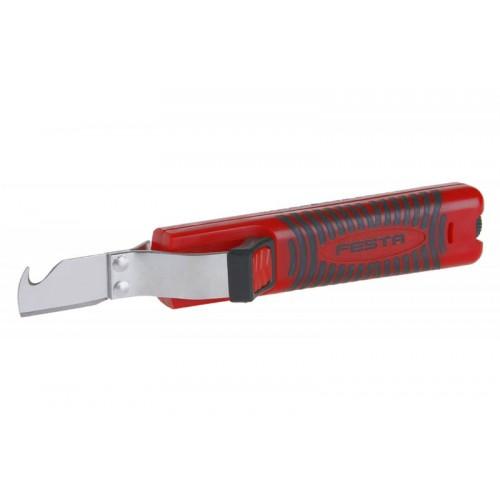 Nůž elektrikářský 116201