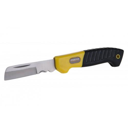 Nůž elektrikářský 116210