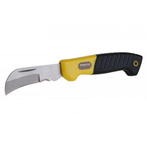 Nůž elektrikářský 116211