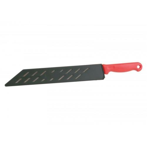 Nůž na izolace 116199 Festa, 350mm