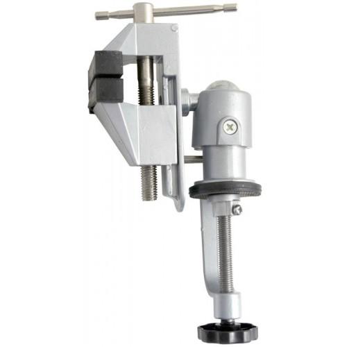 Svěrák modelářský 123406 Festa, 75mm