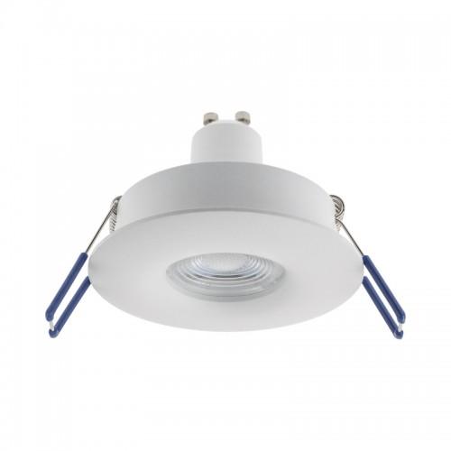 Vestavné svítidlo CV01MWH