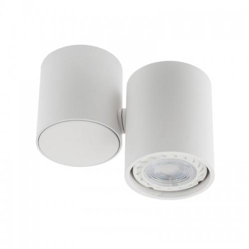 Nástěnné svítidlo moderní TO01MWH