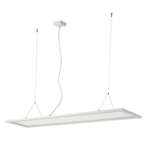 LED závěsné svítidlo WDS30120WWMWH