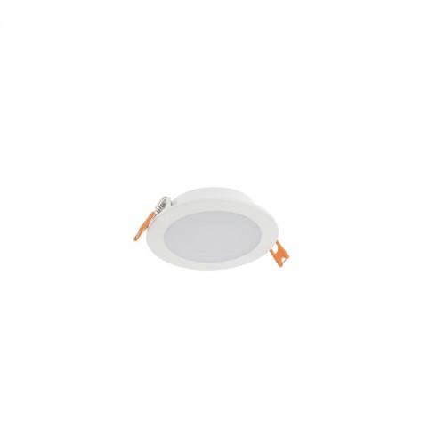 LED vestavné svítidlo FCR01NWMWH