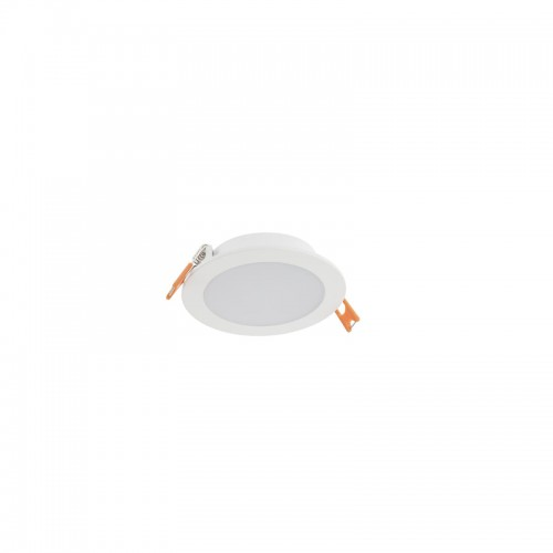 LED vestavné svítidlo FCR01WWMWH