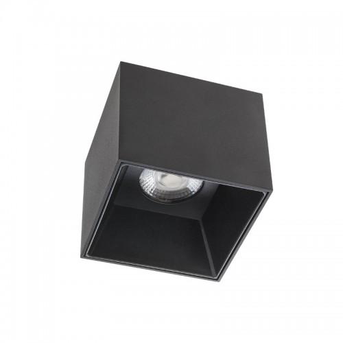 LED stropní svítidlo CRQ02NWMBK
