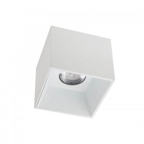 LED stropní svítidlo CRQ02WWMWH