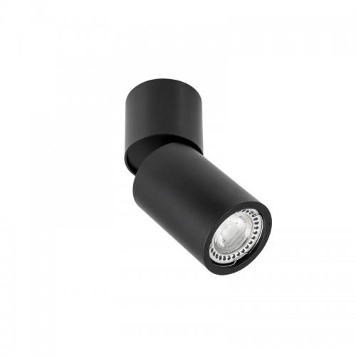 Nástěnné svítidlo moderní AG01MBK