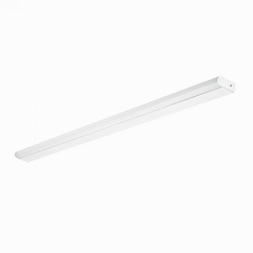 LED nástěnné svítidlo MI03WWMWH