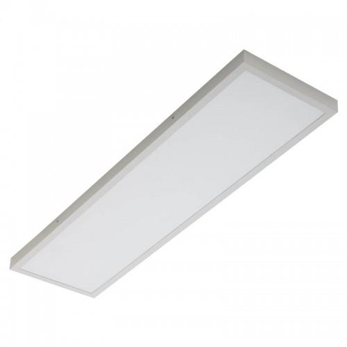 LED stropní svítidlo PTS30120WWMWH