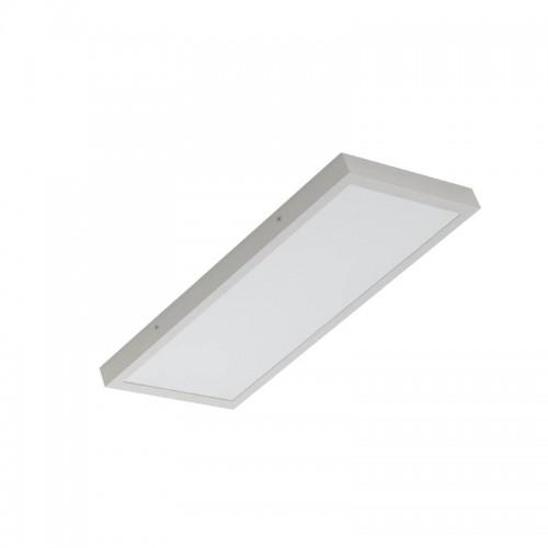 LED stropní svítidlo PTS3060WWMWH