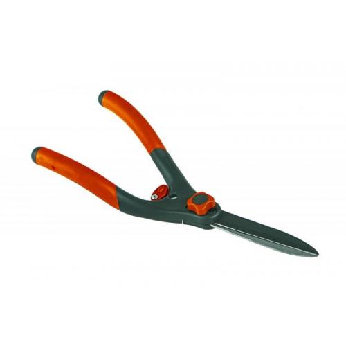 Nůžky na živý plot 144995 Festa