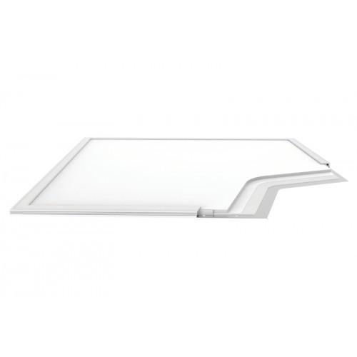 LED panel PNL032-KIT01, 36W, teplá bílá 3000°K