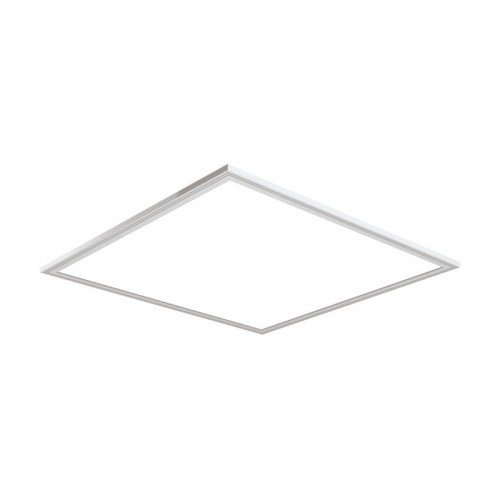 LED panel PNL033-KIT01
