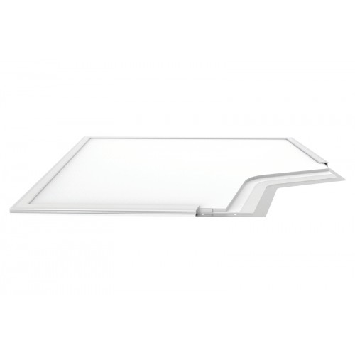 LED panel PNL034-KIT01, 36W, studená bílá 5000°K