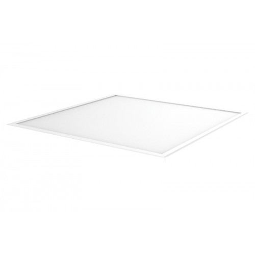 LED panel PNL036-KIT01