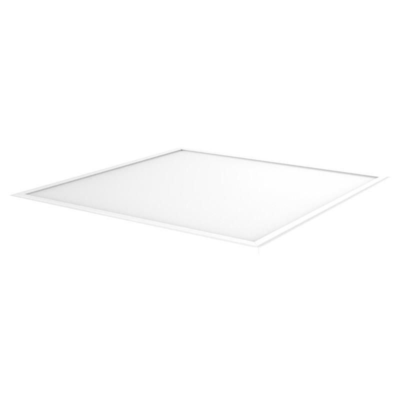 LED panel PNL037-KIT01, 27W, studená bílá 5000°K