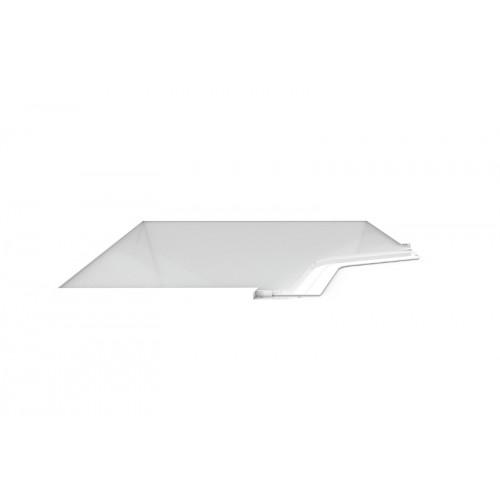LED panel PNL038-KIT01, 23W, teplá bílá 3000°K