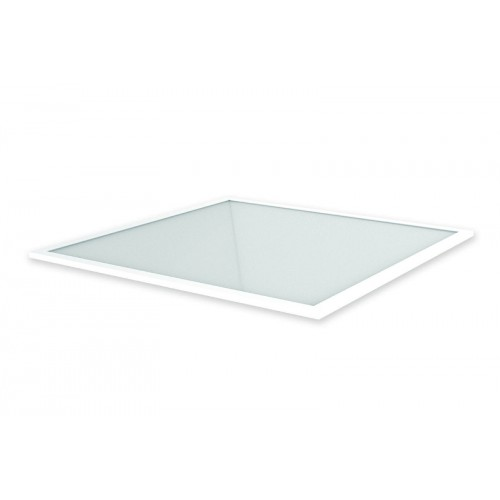 LED panel PNL040-KIT01