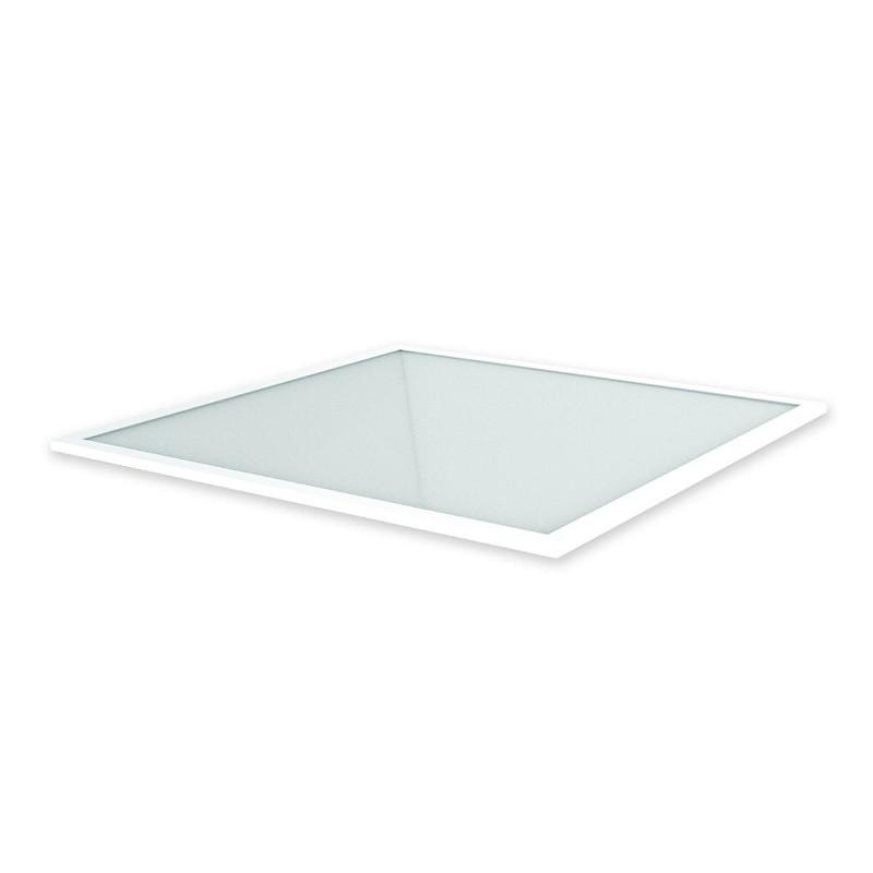 LED panel PNL040-KIT11, 27W, studená bílá 5000°K