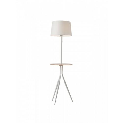 Stojací lampa moderní 01-1468