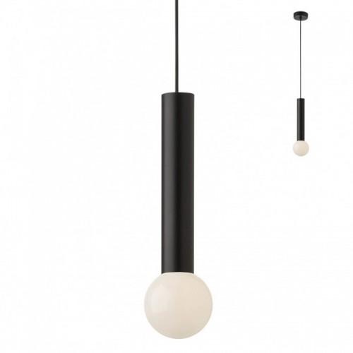 Závěsné svítidlo moderní 01-1662